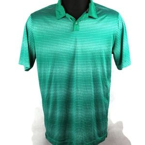 Nike Golf Tour Performance Dri-fit Polo Shirt